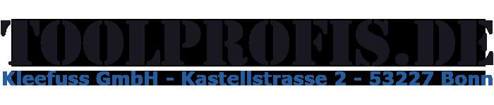 toolprofis-Logo